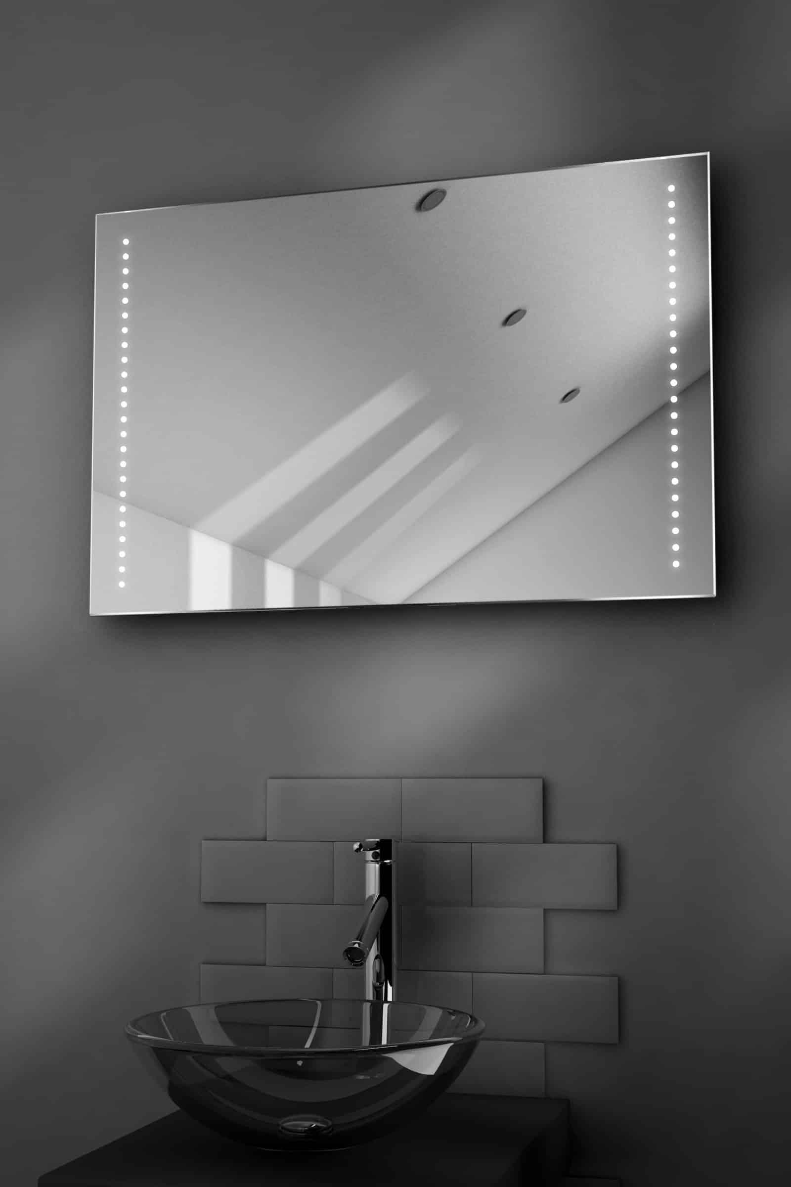 #66666622387480 Douchen Badkamer Is Al Bijna Klaar # Badkamer Online Design Badkamer  betrouwbaar Design Badkamer Stoel 1097 afbeelding opslaan 160024001097 Idee