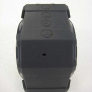 Bluetooth speaker voor in de badkamer