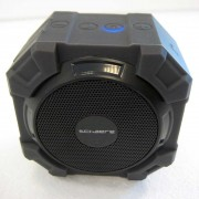 Stereo badkamer speaker