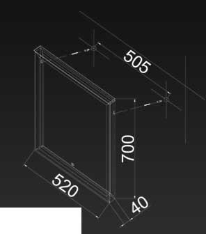 Technische-tek-3.sbrthx52x7000