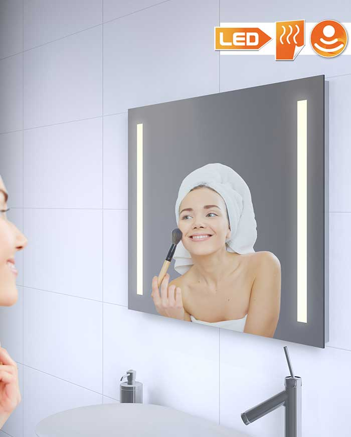 praktische-badkamerspiegel-3010a-1-3