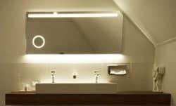 badkamerspiegel-op-maat-inter-scaldes