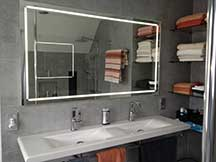 maatwerk-spiegel-met-led-holtkamp-1