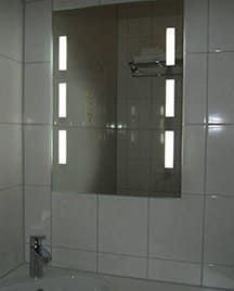 spiegel-hotel-hoogeerd-1