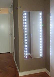 spiegel-op-maat-balvert