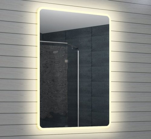 70 cm badkamer spiegel