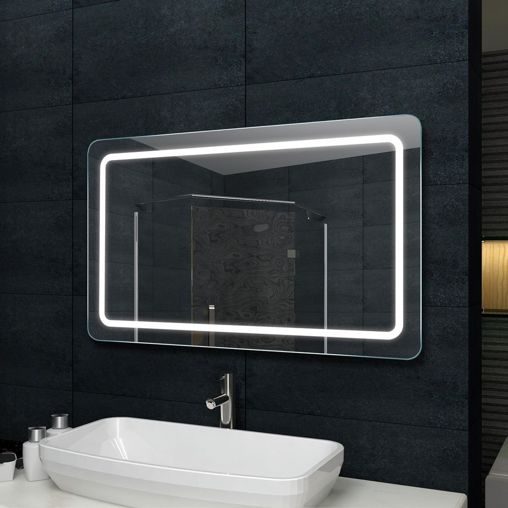 20170322 233243 design badkamer spiegel - Spiegel draaibare badkamer ...