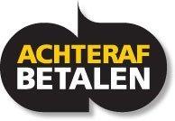 logo-Achteraf-betalen