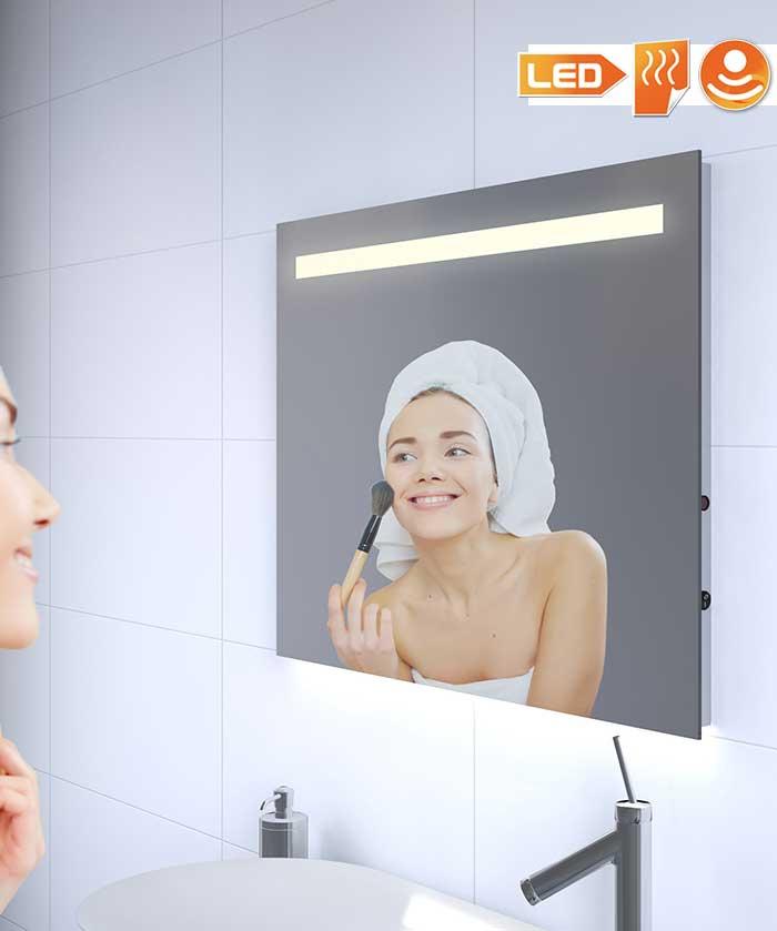Spiegel-met-strijklicht-4030-80-3
